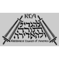 Rabbinical Council of America company